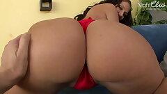 Big Ass, Big Tits, Big Fun