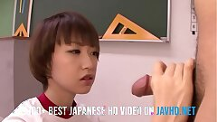 Japanese porno compilation Vol.44 - More at javhd.net