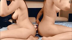 horny russian 19 yr olds degrade face pic of ebony woman-h