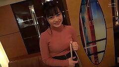 https://bit.ly/32R64BJ ハメ撮り 現役看護学生ナースのたまご アイドル級の可愛いルックスとのギャップがたまらない コスプレ・生・放尿・中出しヤリ放題 従順言いなり娘